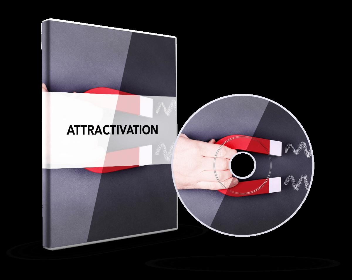Attractivation
