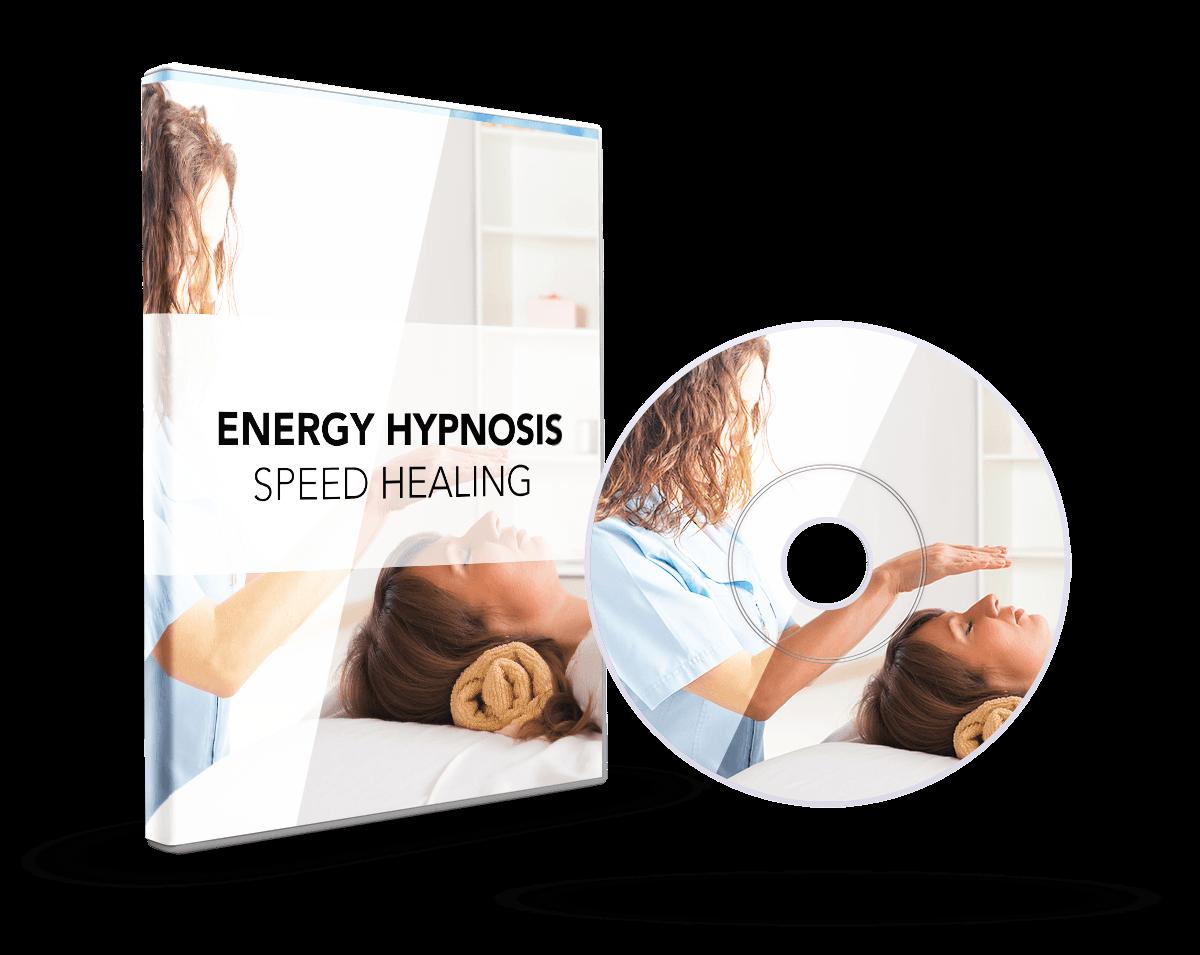 Energy Hypnosis