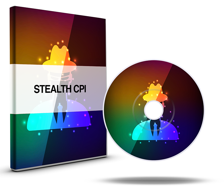 Stealth CPI 2020 – NLPPower