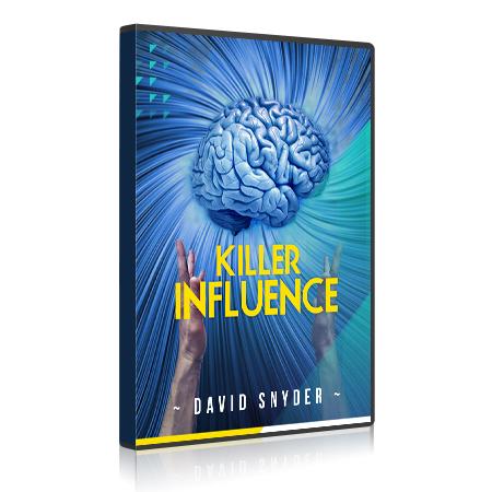 killer-influence