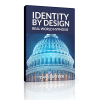 indentity-by-design