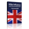 killer-influence-ik