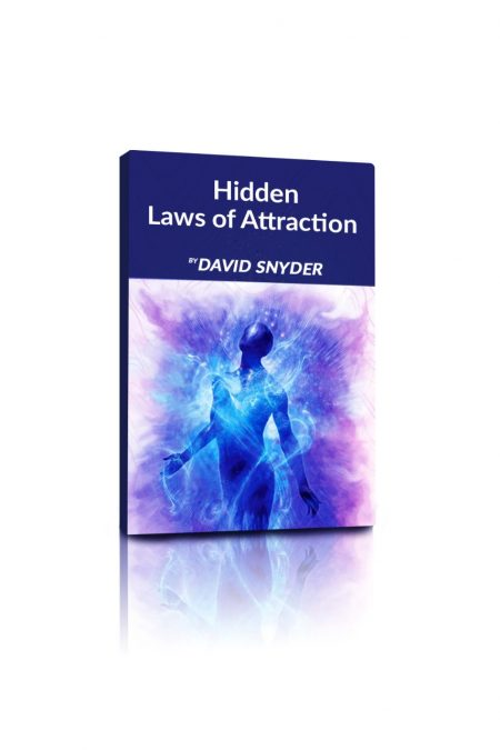 hidden-laws-of-attraction
