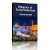 weapons-of-social-seduction