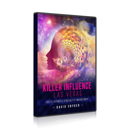 killer-influence-las-vegas